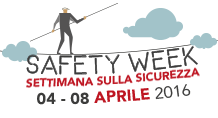 logo-safetyweek-footer
