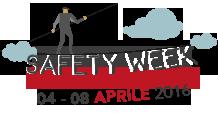 logo-safetyweek-footer