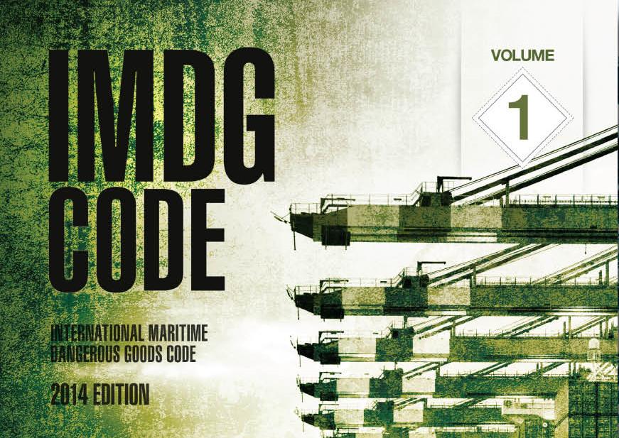 IMDG Code Amd 37 Vol I and II.jpg